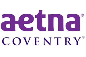 Conventry Advantra