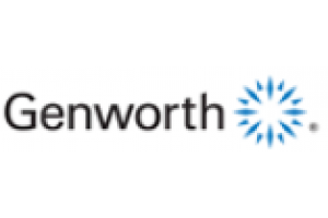 Genworth (First Colony) Life & Annuity
