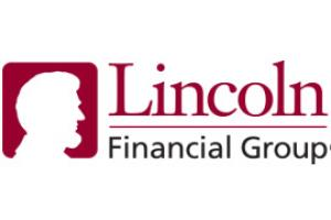 Lincoln National MoneyGuard